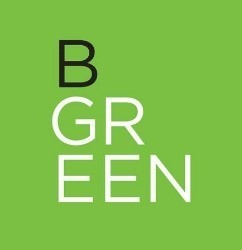 Choosing Benson is Choosing the World's Most Sustainable Technologies