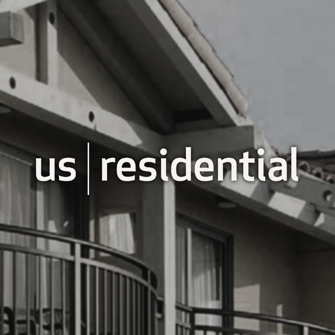 US Residential partners with Benson