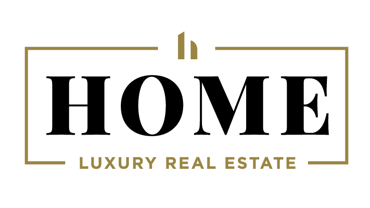 Benson Expands into the Single-Family For Sale Market with HOME Real Estate Leading the Path