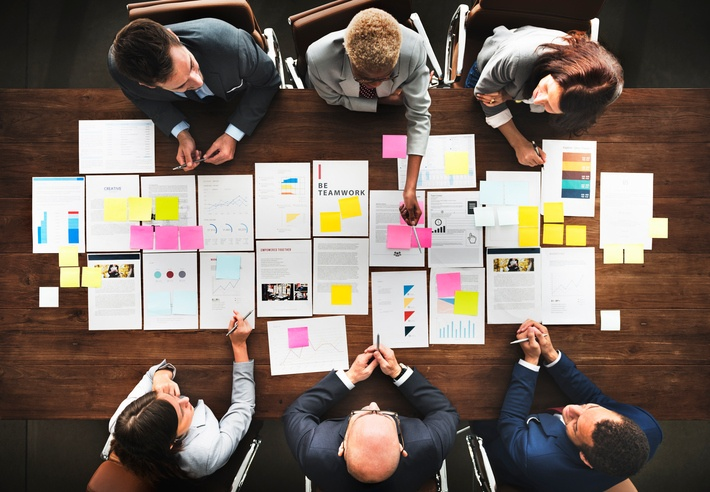 Marketing Operations: A Streamlined Approach to Managing Multifamily Marketing