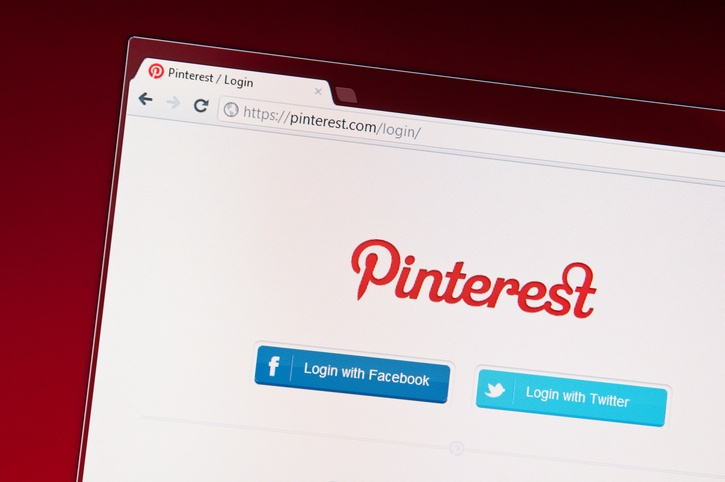 Using Pinterest to Promote Your Multifamily Community - Our Top 5 Tips