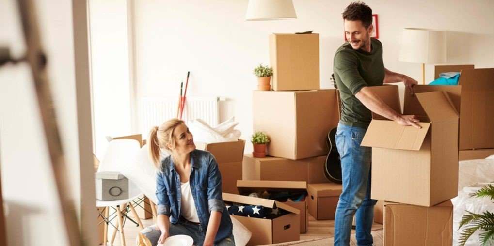 5 areas you can improve your residents' experience